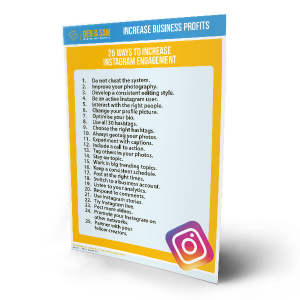 25-ways-to-increase-instagram-engagement-cheat-sheet-benandsam-thumbnail-600px
