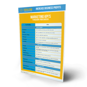 marketing-kpi-to-measure-your-success-cheat-sheet-benandsam-thumbnail-600px