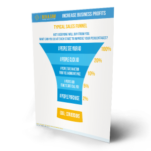 the-sales-funnel-cheat-sheet-benandsam-v1.2-thumbnail-600px