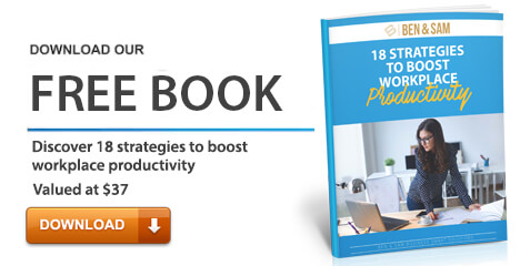 Download your free guide valued at $37 on how to market your business without breaking the bank