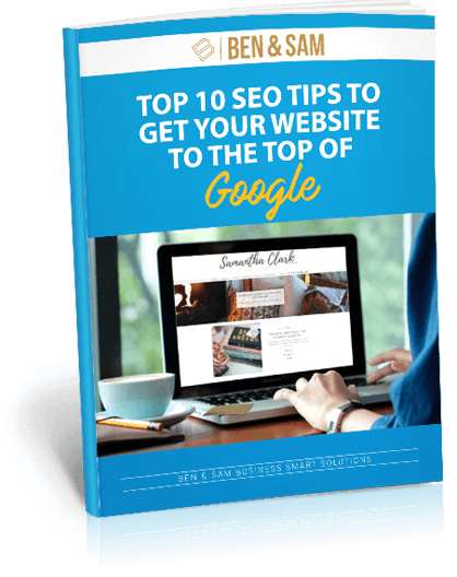 download your seo tips ebook